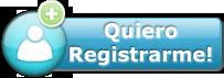 btn-registrarme